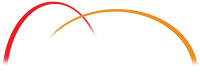 launchwhite